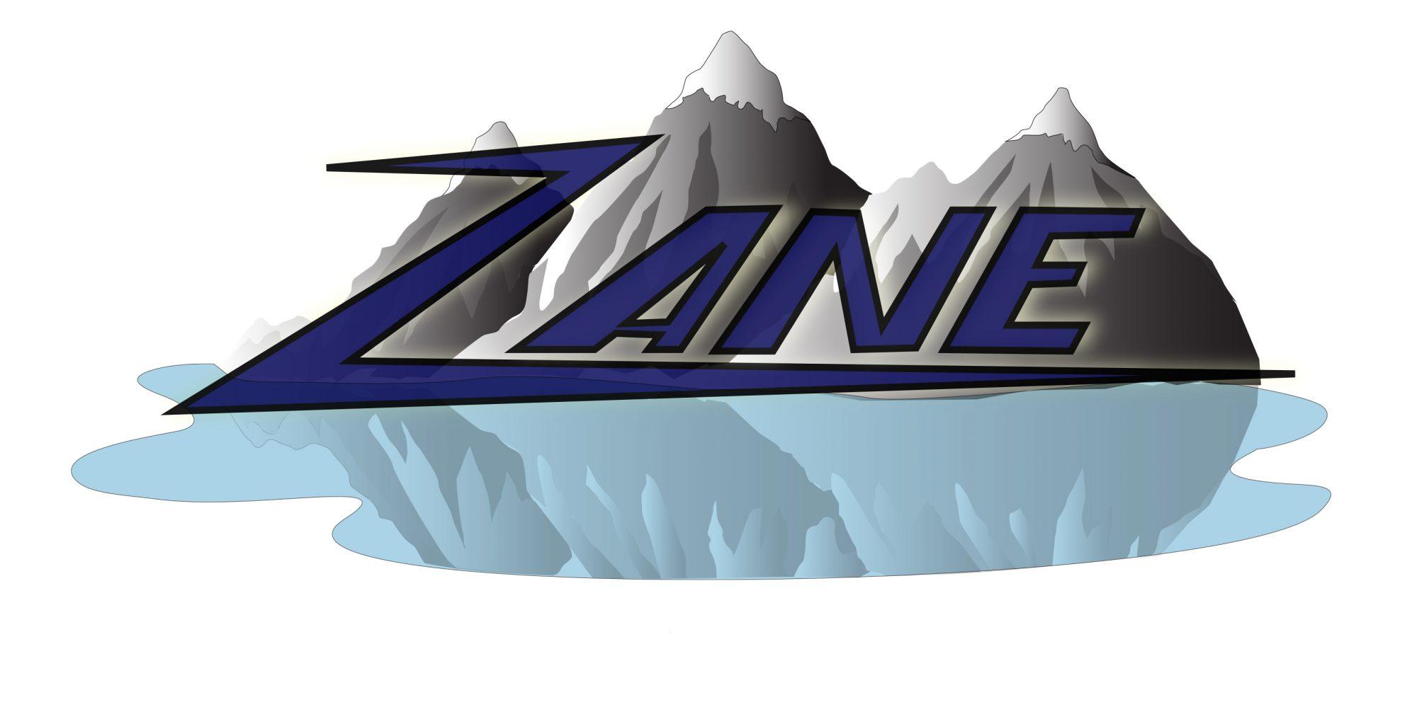 Zane & Associates